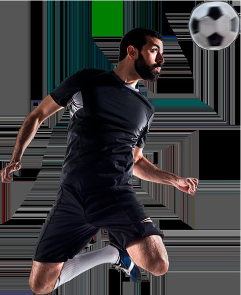 futebol-mobile