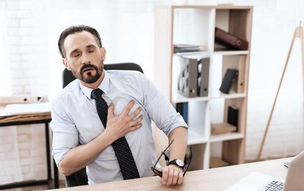 palpitacoes-cardiacas